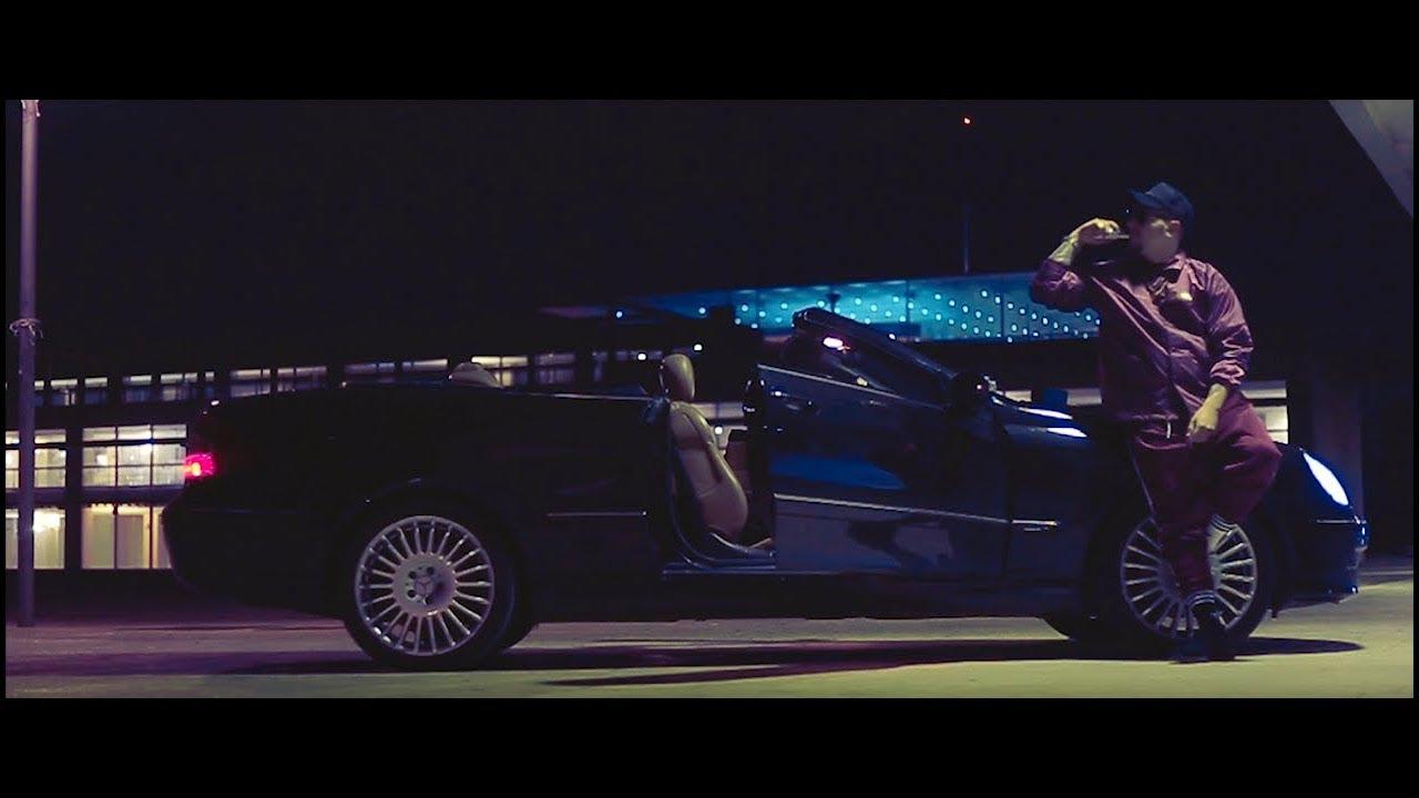 MG - HITS (Official Video Clip) Prod. Gosei