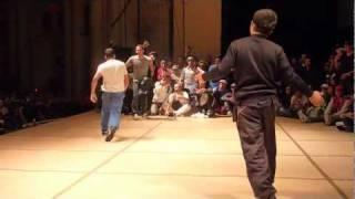 Flying Buddha vs Lilu UK Bboy Championship 2010 final.mp4