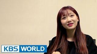 IDOL Drama Operation Team | 아이돌 드라마 공작단 [Teaser-SooJeong (Lovelyz)]