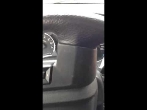 Image Result For Honda Ridgeline Dash Removal