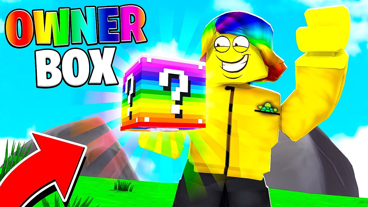 I Got Owner Rank And I Still Buy Things With Robux Lets Get The 1 Item Roblox - robux item owners