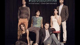 #salvobuonfine - Trailer Ufficiale