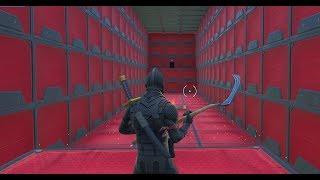 Cizzorz Deathrun 4.0 Live w/ Code - Controller on PC - Speedrun