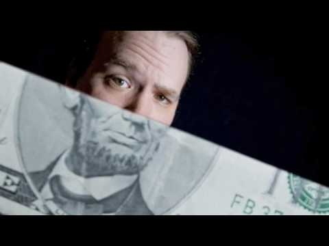 Inflation Nation The Movie Part 1/3 - Dollar Colla...