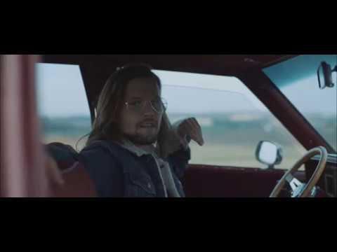 Horyzont - HORYZONT - Kiedy dzwonisz (Official Video)