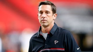 Time to Schein: 49ers plan to offer Kyle Shanahan head coaching job