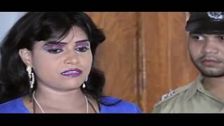 Hindi Short film Majburi