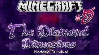 """THE WATCHER"" 