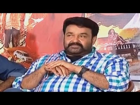 star chat mohanlal honey rose kanal interview 15th november 2015 full episode malayalam cinema actors actress interviews star chat celebrities face   malayalam cinema actors actress interviews star chat celebrities face