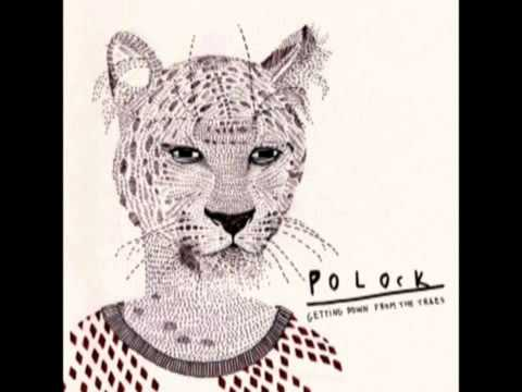 Polock- Not so well