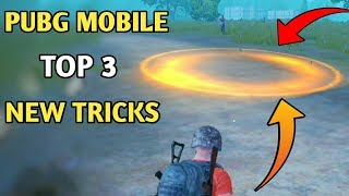 TOP 3 NEW TIPS AND TRICKS IN ZOMBIE MOD | ONLY 0.1 PEOPLE KNOW ABOUT THIS TRICK