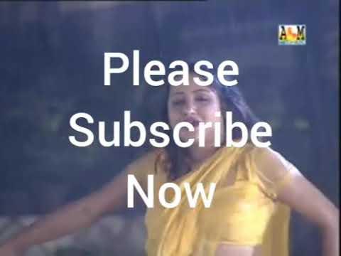 xxx বাংলা মাথা নষ্ট হট গান xxx video thumbnail