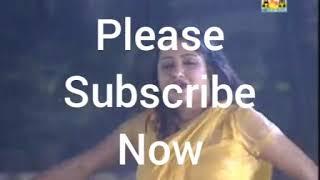 Download Video xxx বাংলা মাথা নষ্ট হট গান xxx video MP3 3GP MP4
