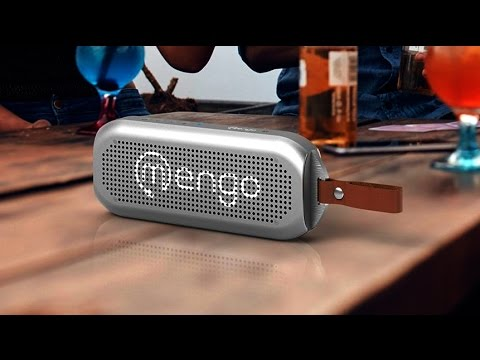 5 Best Tech Gifts Under $50 (On Amazon) - Holiday Gift Guide 2016
