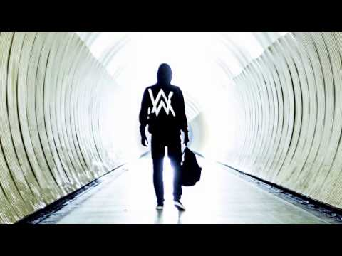 Alan Walker - Stand Alone - YouTube