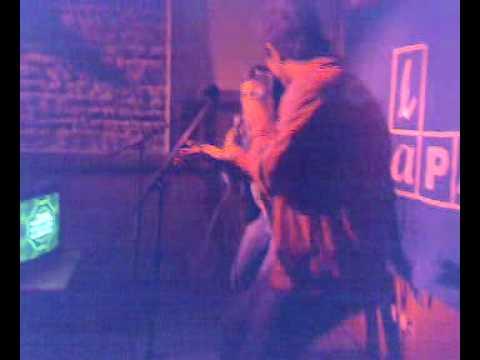 la UFI le saca lustre al karaoke