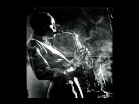 Sonny Stitt - I Got Rhythm