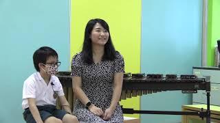 Publication Date: 2020-09-13 | Video Title: 景林天主教小學【家長也有Say】家長心聲系列06【全10集】
