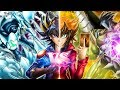 YuGiOh YUSEI vs JADEN | CLASH of LEGENDS |  IT's TIME to DUEL