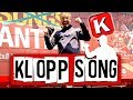 Klopp Song