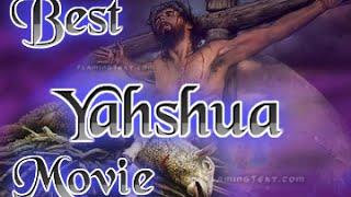 Video Best Yahshua (Jesus) Movie download MP3, 3GP, MP4, WEBM, AVI, FLV Oktober 2018
