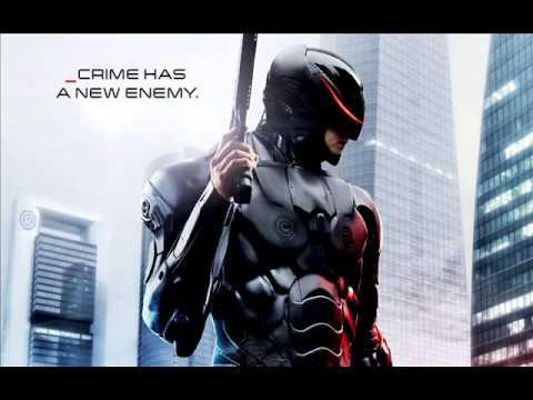 Robocop 2014 Theme Remixed EPIC (remaster Maikol)