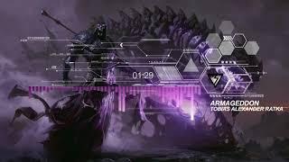 Best of EPIC EMOTIONAL MASSIVE ORCHESTRAL DRAMATIC Music | Tobias Alexander Ratka - Armageddon