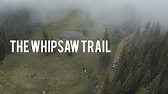 The Whipsaw Trail
