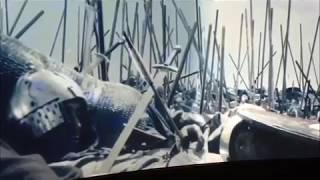 видео Государственный военно-исторический и природный музей-заповедник «Куликово поле»