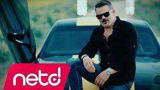 Ersoy Dinç - Şah Sultan (Remix)