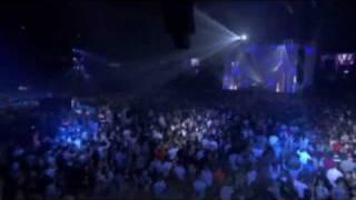 Session dance Dj Zafiro feat Dj Onix