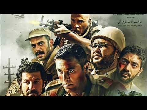 على مسئوليتى النجم أحمد عز يكشف أسرار لأول مرة عن فيلم الممر وكواليس التدريب بالذخيرة الحية