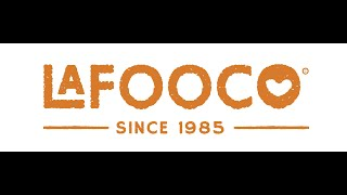 Công ty CP Chế biến hàng xuất khẩu Long An (Lafooco)
