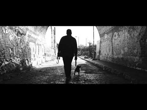 Смотреть клип S.p.y - After The Rain Feat. Mc Gq