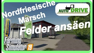 "[""LS"", ""19"", ""LS19"", ""Farming"", ""Farming Simulator"", ""Landwirtschafts Simulator"", ""FedAction"", ""Fadaction"", ""Friesenjung"", ""Nordfrisische"", ""Marsch"", ""Lets Play"", ""Play"", ""Lets"", ""ModMap"", ""Mod"", ""Map"", ""Match Map"", ""Match"", ""NF"", ""NF Match Map"", ""Claas"","