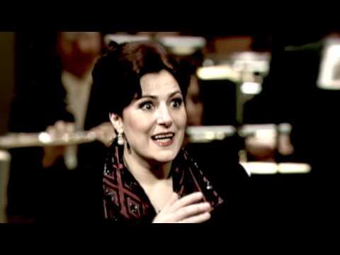 Andrea Bocelli, Carla Maria Izzo: Madama Butterfly - ACT II -