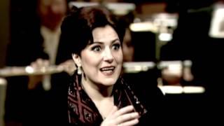 """Andrea Bocelli, Carla Maria Izzo: Madama Butterfly - ACT II - """"Un Bel Dì Vedremo"""""""