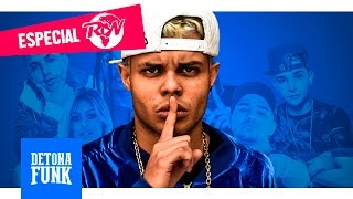 MC Lan - Medley Exclusivo Nunca Visto Antes (Lil Beat RW) Lançamento 2017