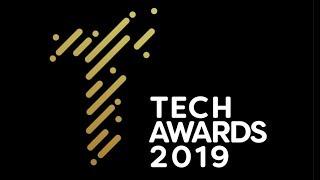 Gala Tech Awards 2019 LIVE - Na żywo