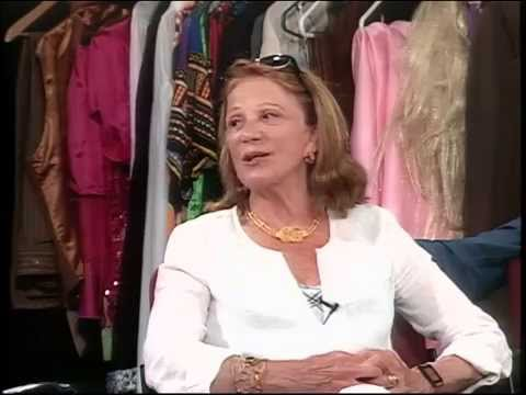StageStruck:  with Linda Lavin