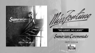 Miss Fortune - No Light, No Light