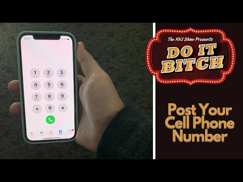 Do-It-Bitch-Post-Your-Phone-Number-8-24-21