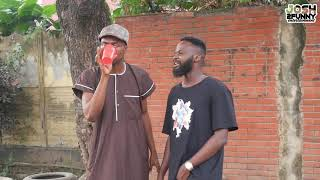 Download Josh2Funny Comedy - Real comedians don't Objectify women (Josh2Funny)