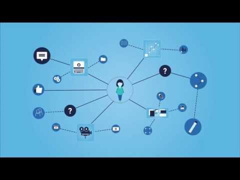 Digital Affair - About Us