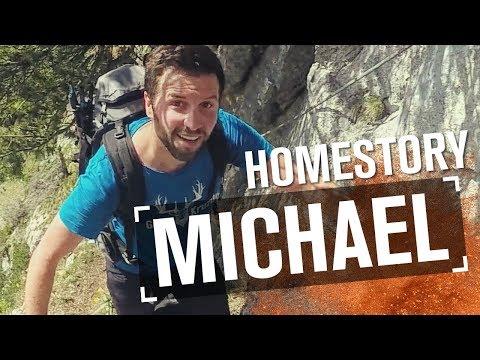 Homestory Michael | MALI | Bundeswehr Exclusive