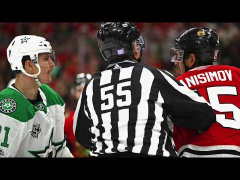 Roussel brings toughness Vancouver Canucks sorely need | The Province