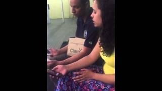 Baixar Dueto - Fabiana Garcia e Fabio Passos