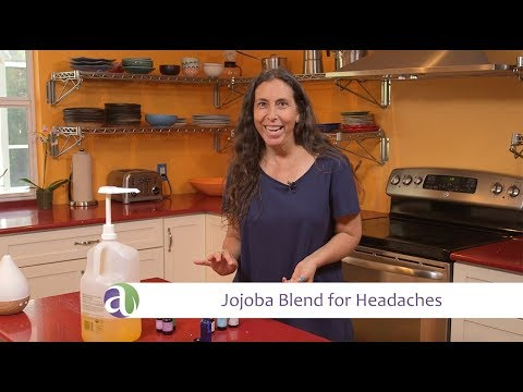 essential-oil-and-jojoba-blend-for-headaches