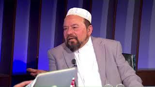 Nefsin üç derecesi nedir. Bir Müslümanın nefsi nasıl olmalıdır?