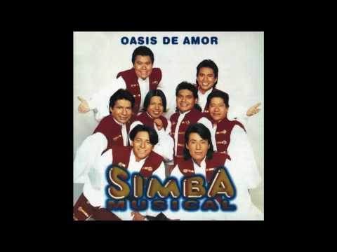 Oasis De Amor Los Angeles De Charly Letras Com